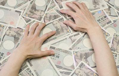 家計の観点からは消費増税対策の恩恵は享受したいもの。きちんと中身を精査しよう。