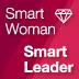 ITがもたらした世界には女性の活躍の場が無限大にある――第17回世界女性ビジネス会議に参加してきました