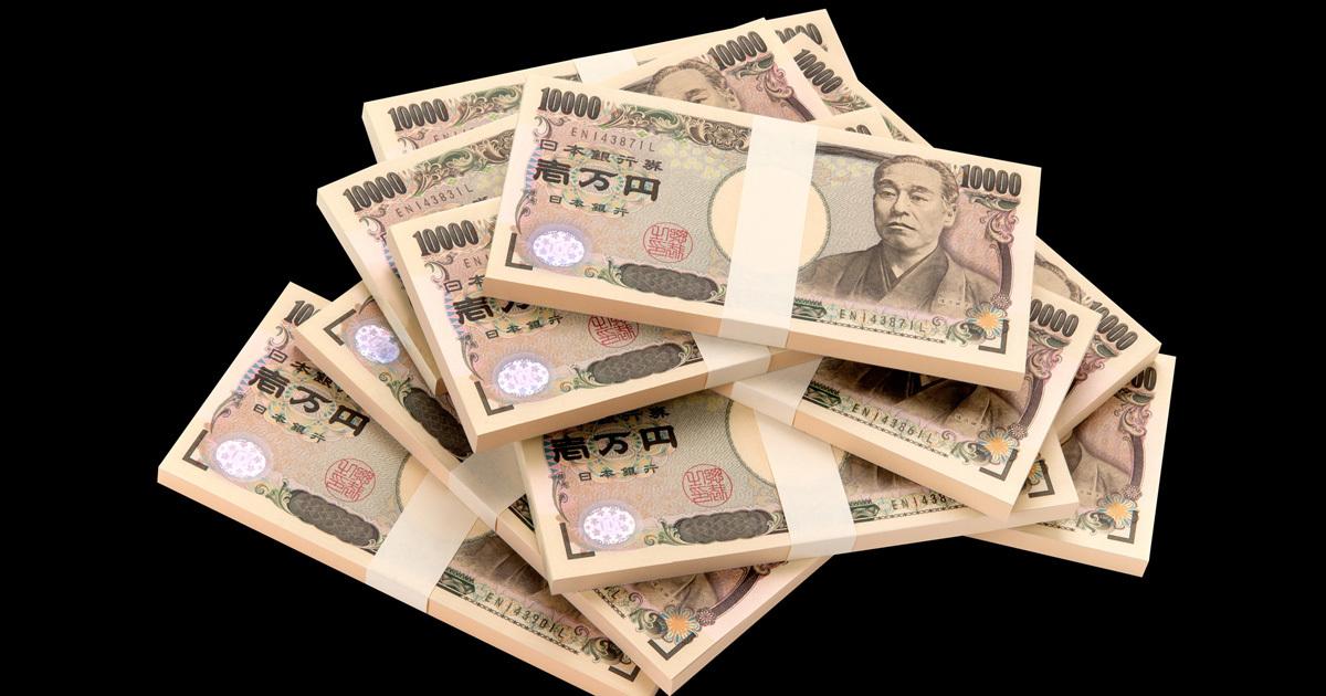 神社本庁の「政治力」と「資金力」、不気味がるほどではなかった!