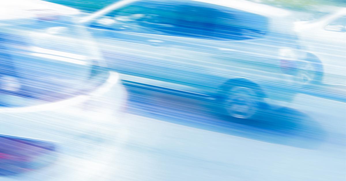 ソニー損保の自動車保険に優良ドライバーが年々溜まっていく仕組み(上)
