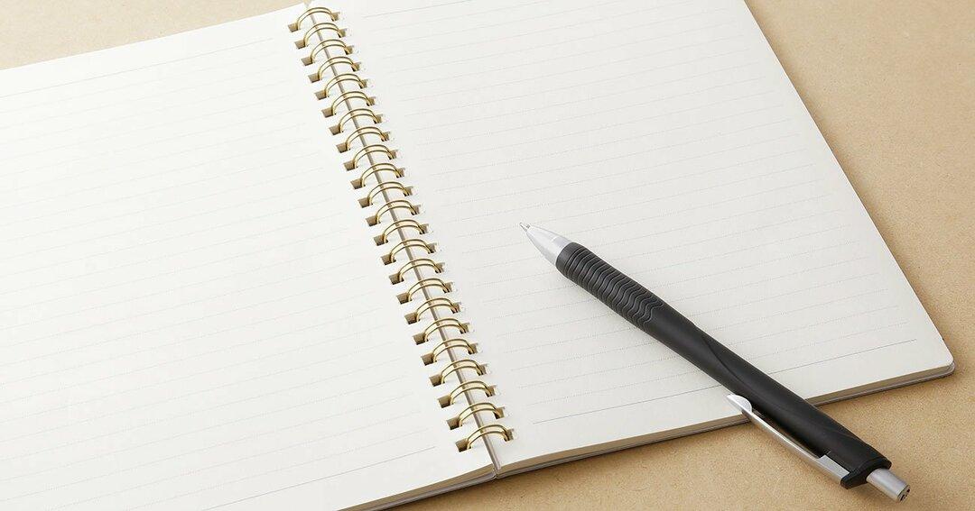 【中学受験】<br />成績がみるみる上がる!<br />「授業ノート」の取り方