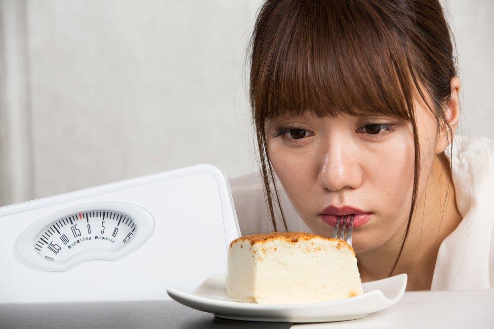 やせたい人ほど「食後すぐ!」3分でやるべきたった1つのこと