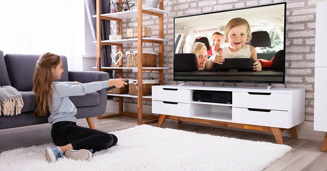 【中学受験】<br />テレビは子どもの<br />「考える力」「読解力」を<br />伸ばすための絶好の素材
