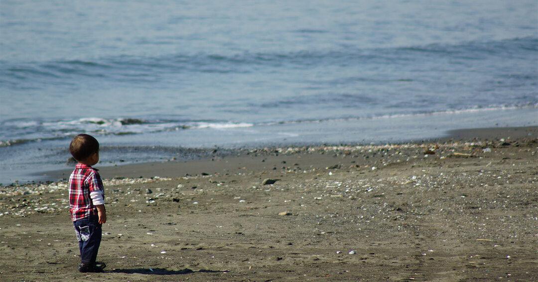 3.11の影響か、生活保護費の過酷な「召し上げ」が福島市で頻発するナゾ