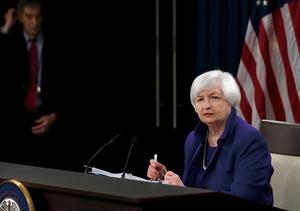 米利上げで世界経済を覆う三つの不安