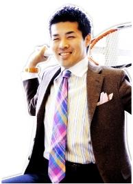 【バカでも年収1000万円稼ぐ6大奥義(1)】<br />「成功の糸は毎週木曜日に降りてくる」