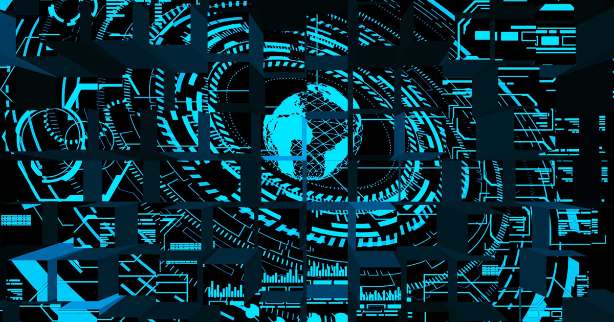 日本社会と日本企業に有利なAI革命――書評『AI経営で会社は甦る』