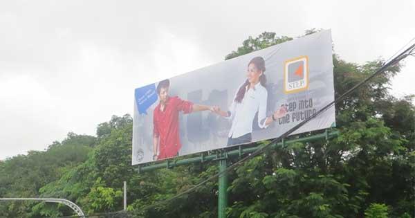 韓流ドラマ版権を買い漁るミャンマーテレビ局 なぜ日本のコンテンツは海外で韓国に負けるのか