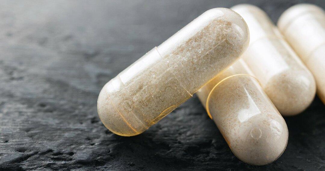 一部のサプリには抗がん剤の効果を弱める可能性がある
