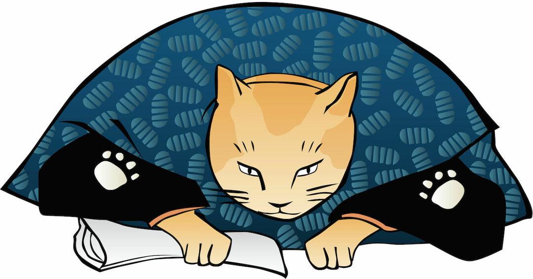「まだまだ勉強中ですが」へりくだった挨拶は逆効果