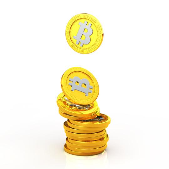 ビットコインは、<br />「貨幣」にはなれない(前篇)