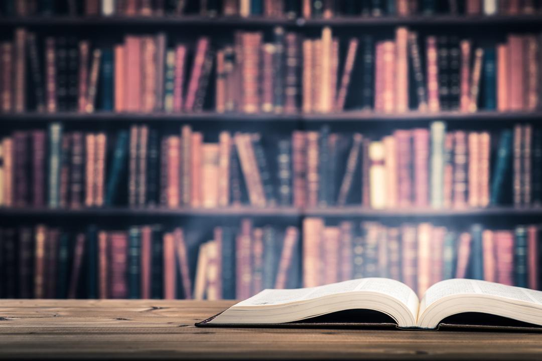倫理の参考書が「ビジネスの最強の教科書」である理由