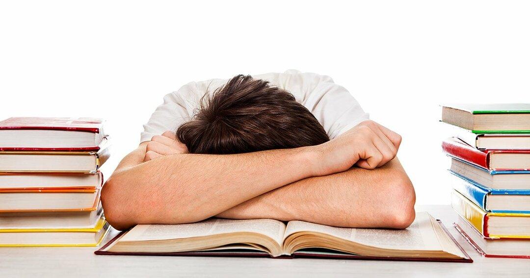 「わかっているのに勉強のやる気が起きない」を一発解決するスゴ技【5月病におすすめの記事】