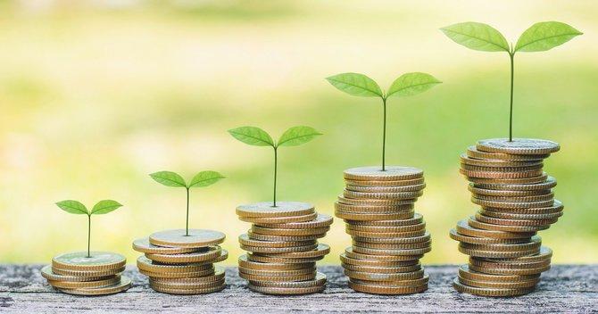 投資家は世界的流行の「ESG」を資産運用に取り入れるべきか | 山崎元の ...