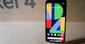 グーグルスマホ最新版「Pixel 4」、高品質でもドコモが取り扱わない理由