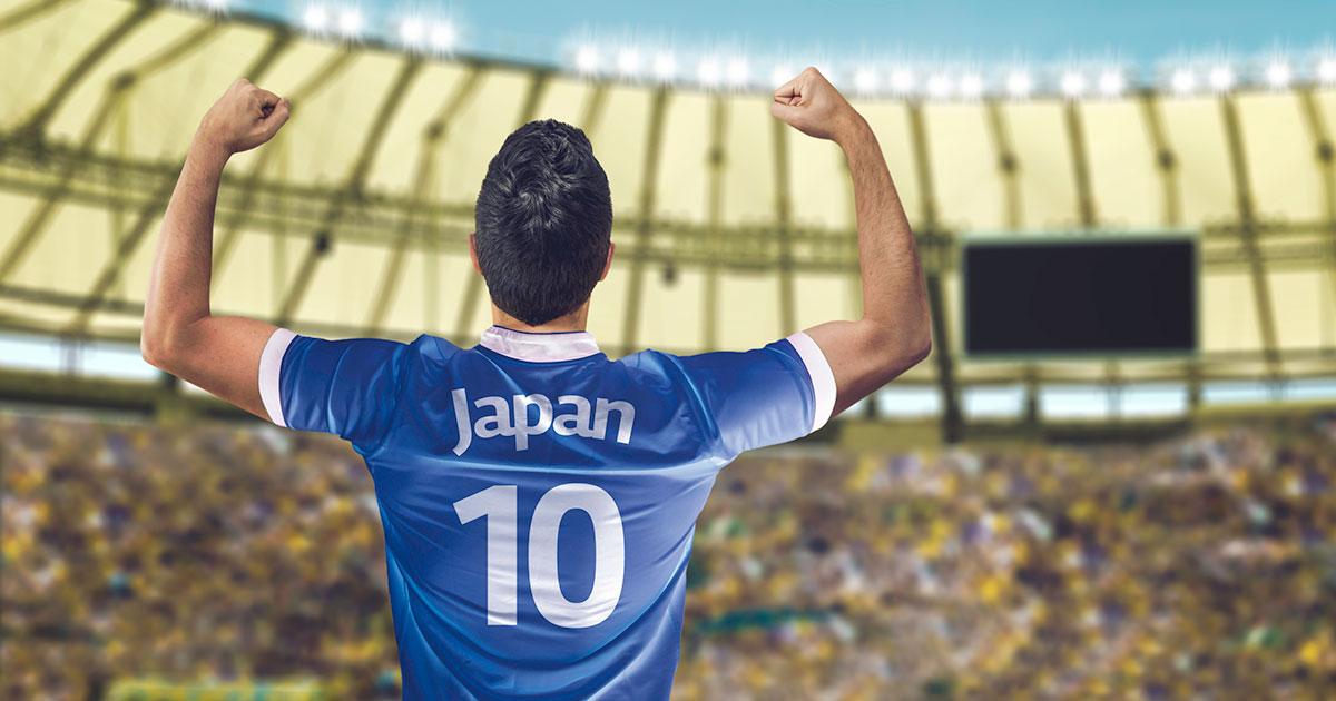 Jリーグが狙う「アジアのプレミアリーグ化」の勝算