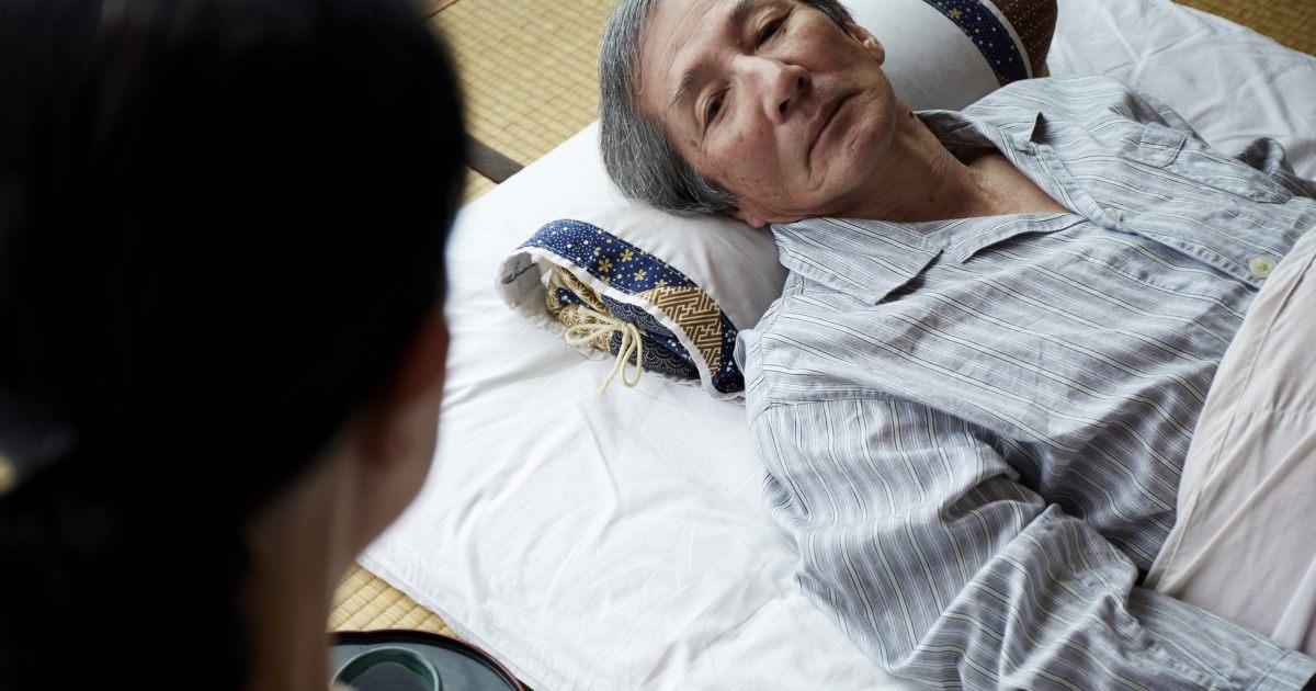 引きこもり長期高齢化で続発する「親子共倒れ」のやり切れぬ現場