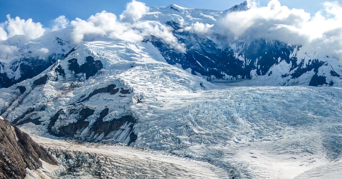 19歳でエベレストに登頂するための「大きいプラン」と「小さいプラン」