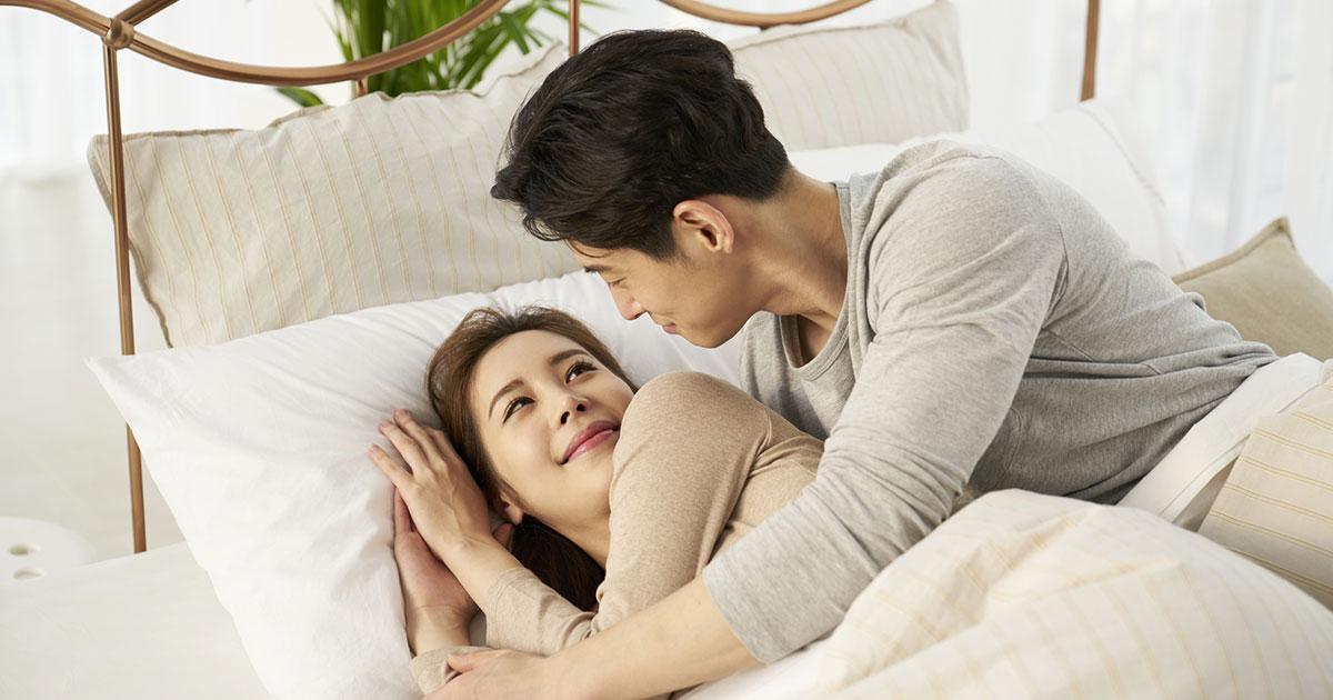 男も女も知らないと、異性と上手く話せない?男女の生物学的な違いとは