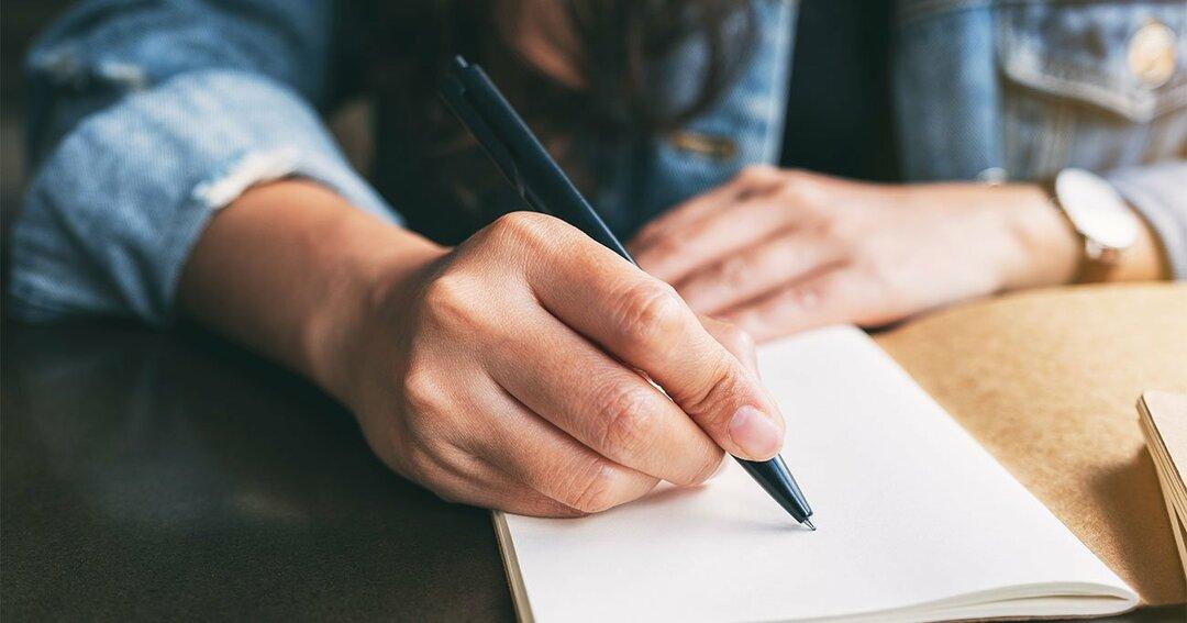 文章力がいきなり上がる「箇条書きトレーニング」とは?