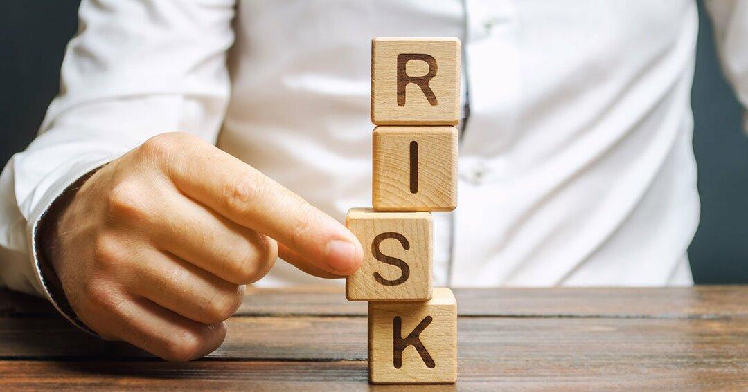 株で2億円を稼いだ<br />現役サラリーマンの教え<br />「もはや『投資しない』は大きなリスク」