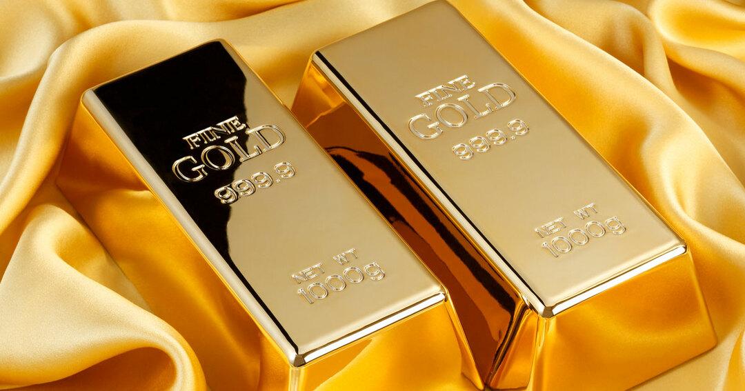 金塊密輸はヤクザの「おいしいシノギ」、金鉱山に出資までして日本に持ち込み!