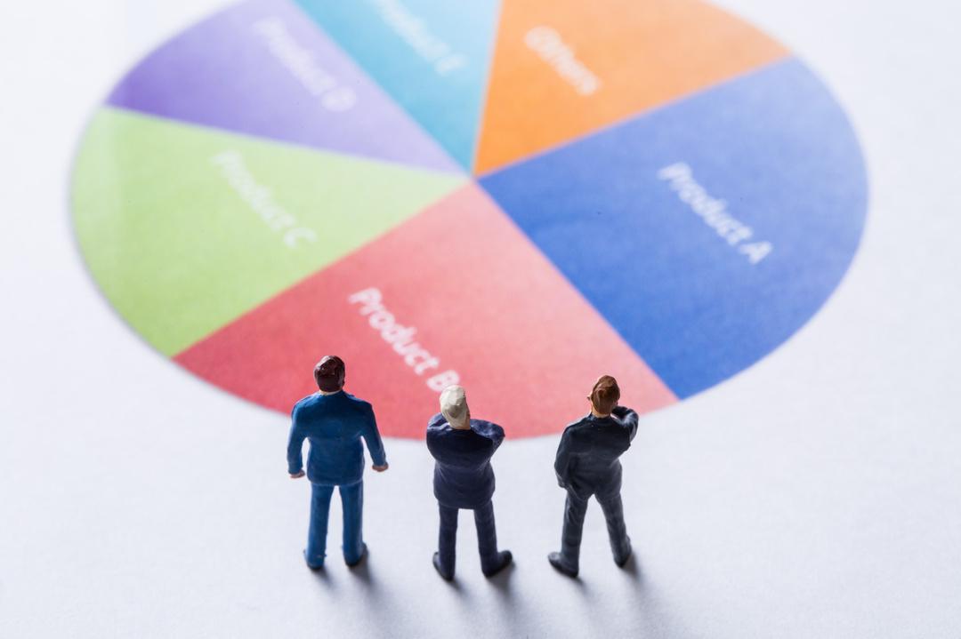 資産運用で個別株式やテーマ投資をするとき、初心者が知っておきたい鉄則とは?