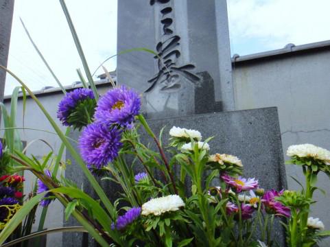 地球にやさしい人生最後の選択肢「エコ葬儀」