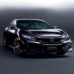 中国の新車セールス「夏の陣」で日系メーカー1人勝ちの凄み