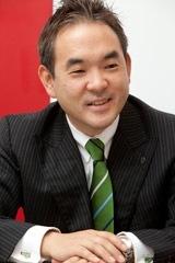 """外資系企業出身者の危機感<br />――日本についての「知識」がなければ<br />""""根無し草""""になる"""