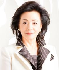 エリザベス女王が「非常に無礼」と評した中国