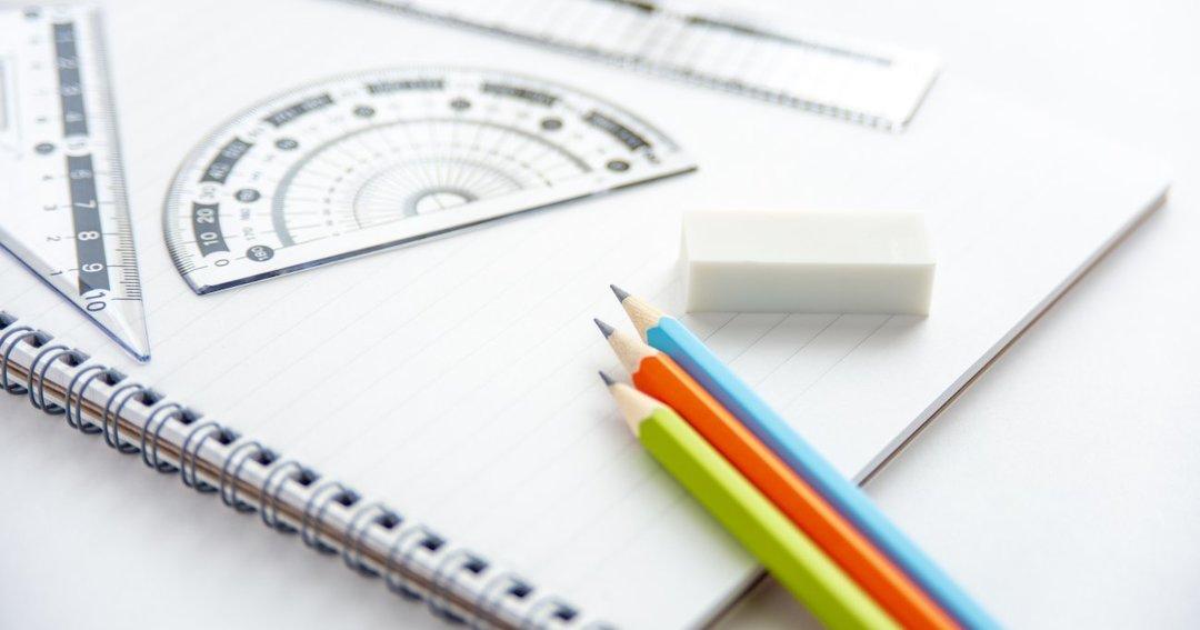 【中学受験必勝ノート術】<br />なぜノートを書けない子に<br />算数ができない子が多いのか?