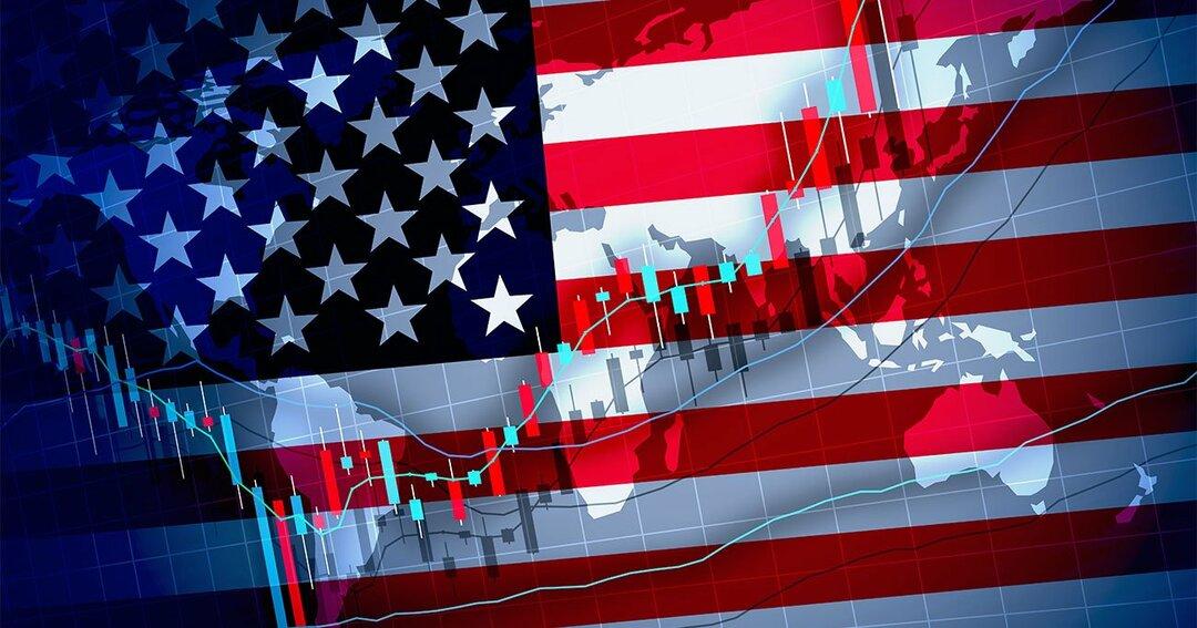 米国株投資で1億円!<br />51歳でFIREした元金融マンが教える<br />「米国株元年」