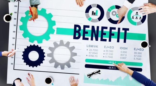 目先の利益か持続的な成長か?企業がROEとESGの対立構造を乗り越えるには