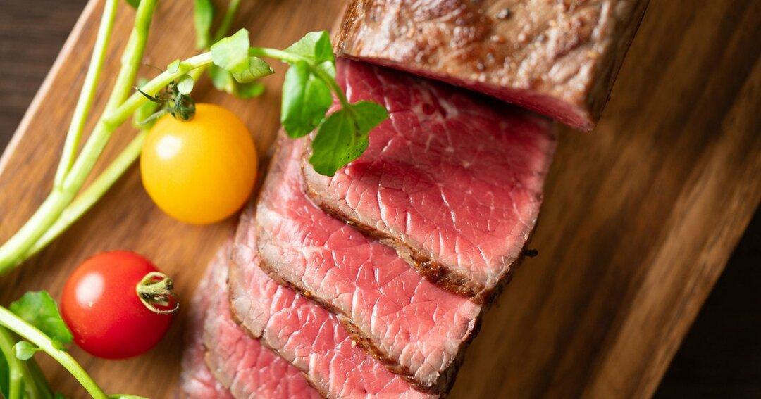 「weather=天気」「beef=牛肉」以外の意味を知っていますか?