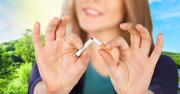受動喫煙を厳しくすると飲食店の売上は減るのか