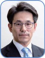 小野亮・みずほ総合研究所欧米調査部主席エコノミスト