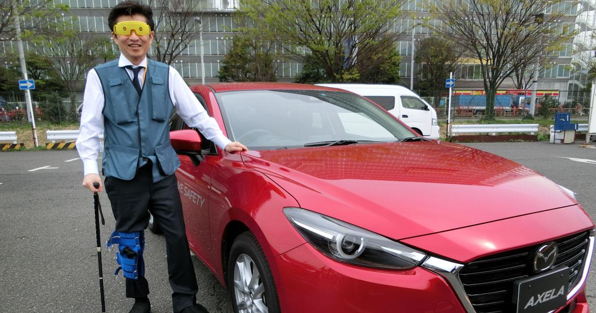 「高齢者向け運転免許」は本当に必要か?新制度の気になる中身
