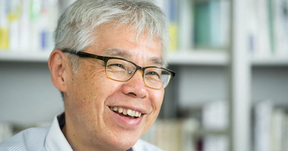 ドラッカーが考えたMBO(目標管理制度)による人事評価・マネジメントが日本で機能しない理由