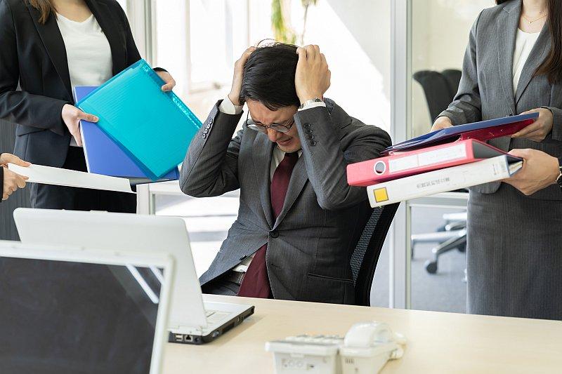 自尊感情の専門家が教える「今の職場でいいのか?」と悩みすぎて人生をダメにしないコツ
