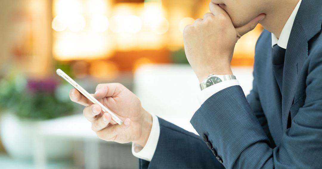 起業で「何をやりたいのか」がわかる5つの質問<br />