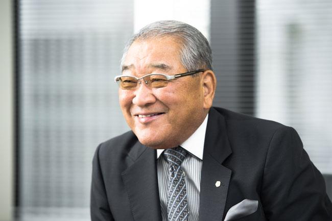 カプコン会長が50代で始めたワイン事業で大成功できた理由