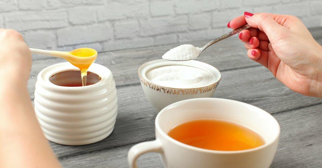 隠れ「糖分過多」を防ぐ5つの方法、健康意識が高い人も要注意!