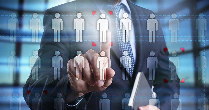 HRビジネスパートナーを成功させるための条件とは?