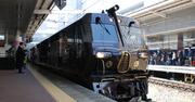 世界一の豪華列車「ななつ星」でお客さまが号泣する意外なしかけ