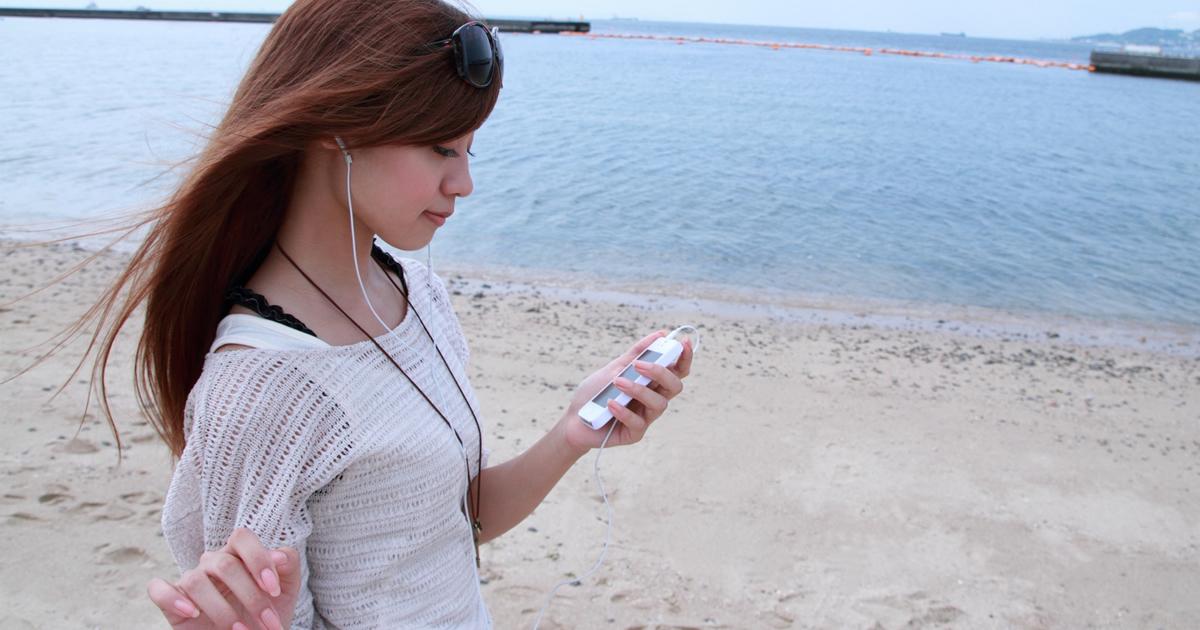 RC・高中・林檎…日本の革命児たちが聴かせる大人の夏ソング