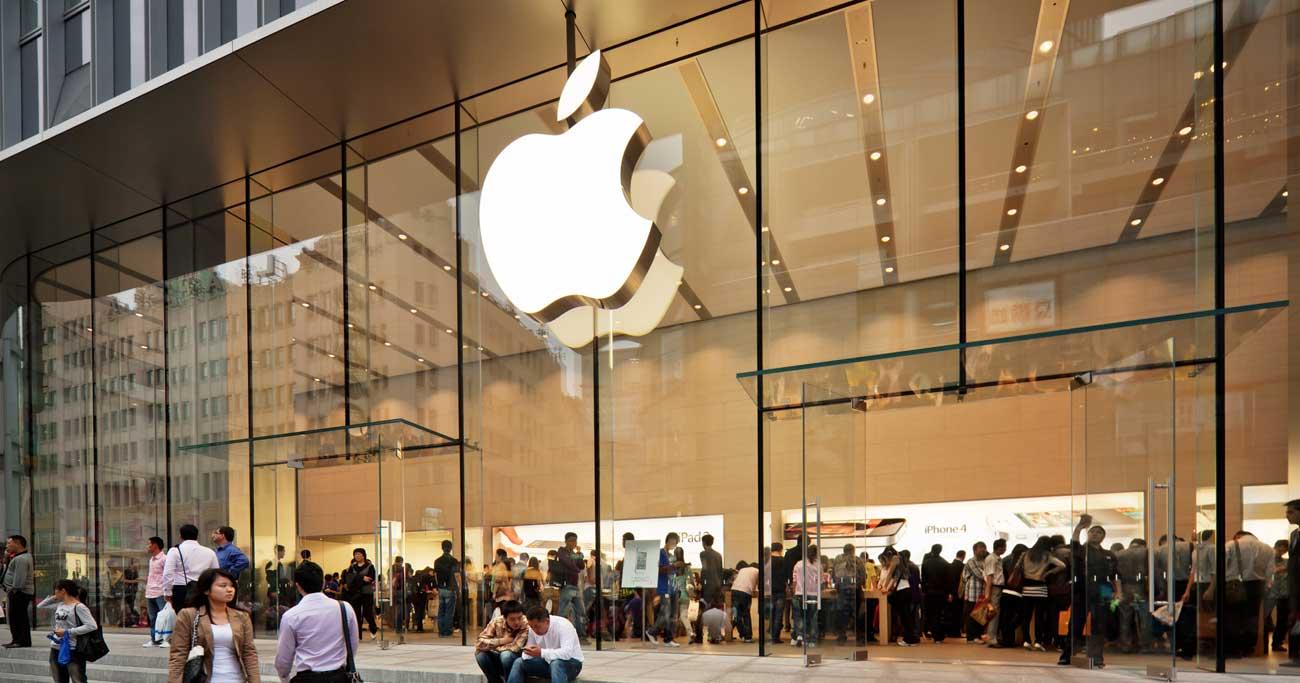 アップルがジョブズを失っても史上初の1兆ドル企業になれた理由