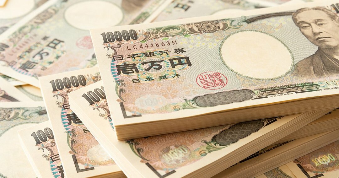 年収が高い企業ランキング2020【東京都・全100社完全版】