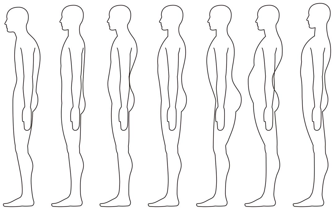 いい声を出すための「姿勢」をとる一番のコツは<br />「姿勢よく」と思うのをやめること