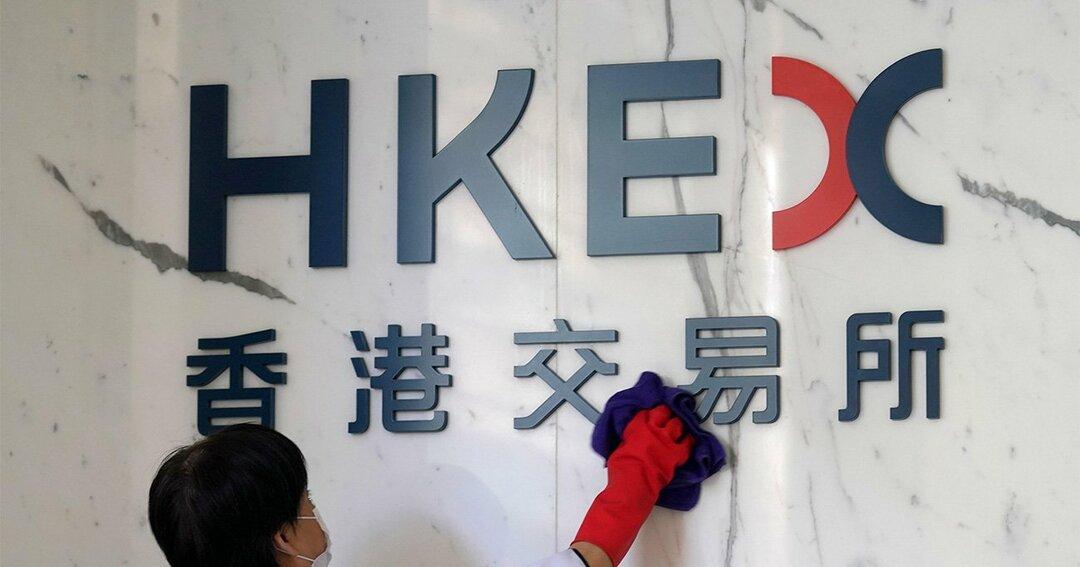 中国経済,香港,米国